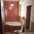 High  quality  bathroom  tiling