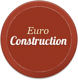 Euro Construction London