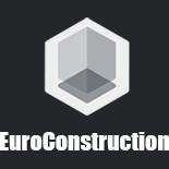 Euro Construction London